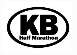 2016KBHalf-Logo