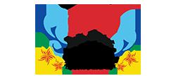 Bill-Bone-Triathlon-Logo