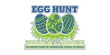 EggHuntTriSm-Logo