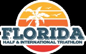 FloridaHalfLogoSm-e1557099909487