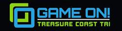 GORETCT-Logo