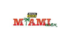 MiamiManSm-Logo