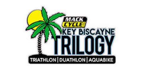 2019 Mack Cycle Trilogy #1